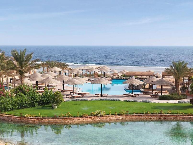 Hotel Radisson Blu Resort (fotografie 8)