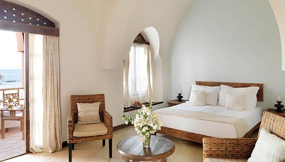 Hotel Radisson Blu Resort (fotografie 16)