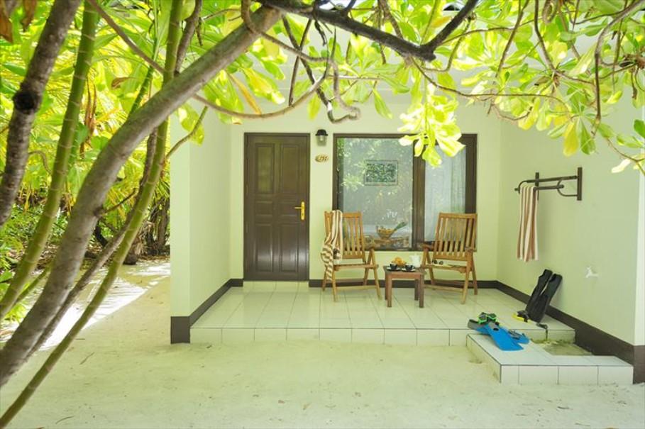 Hotel Fun Island Resort And Spa (fotografie 20)