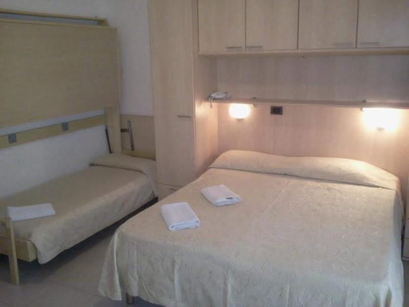 Hotel Nautilus (fotografie 10)