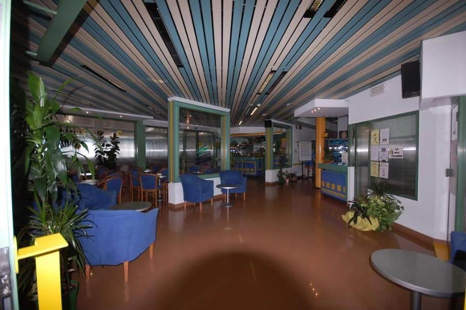 Hotel Nautilus (fotografie 13)