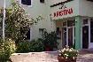 Hotel Kristina (fotografie 2)