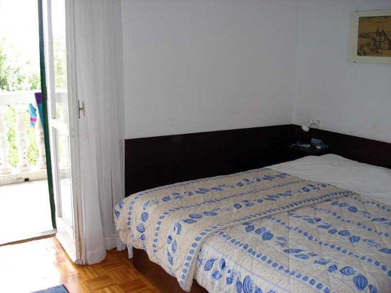 Hotel Kristina (fotografie 3)