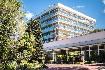 Imperial Park Hotel - Depandance Vila Flora/Madera (fotografie 6)