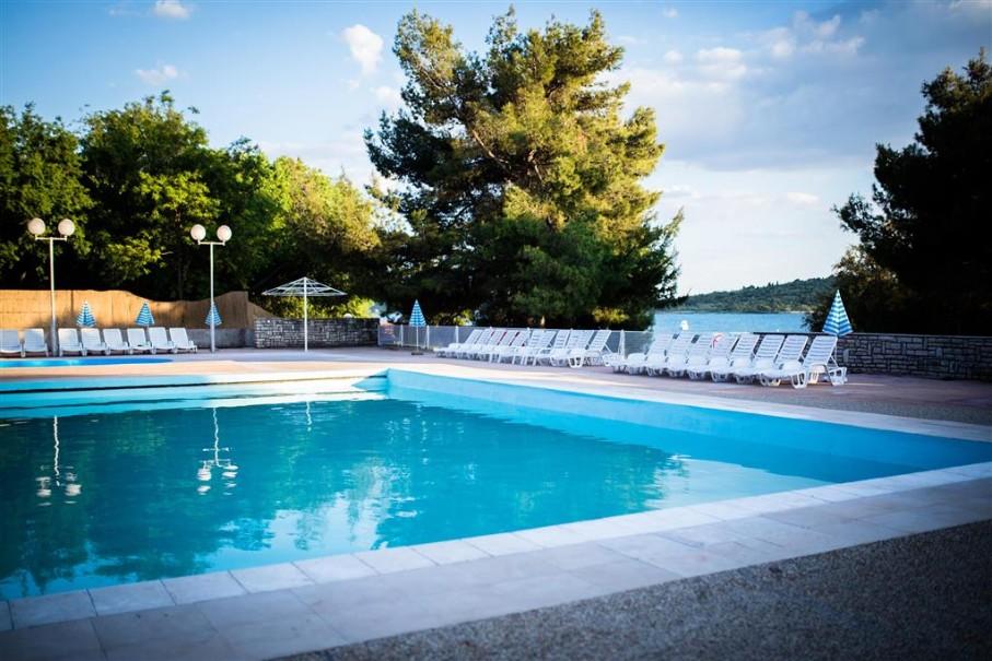 Imperial Park Hotel - Depandance Vila Flora/Madera (fotografie 9)