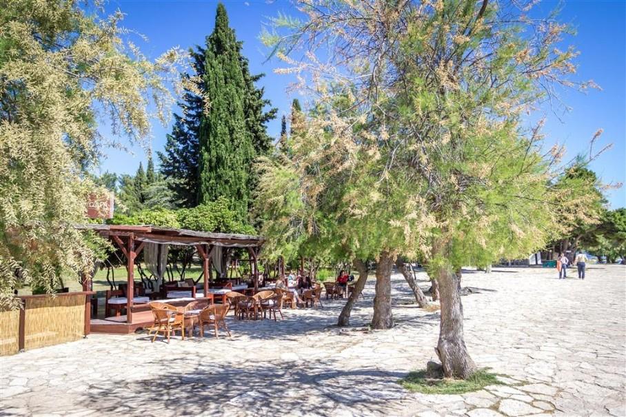 Imperial Park Hotel - Depandance Vila Flora/Madera (fotografie 12)