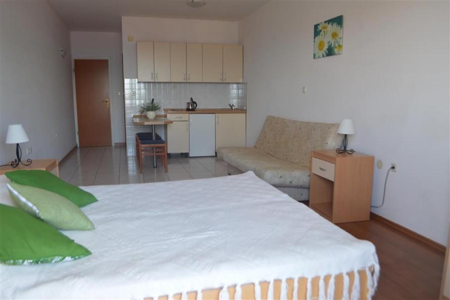 Apartmány Ankora (fotografie 3)