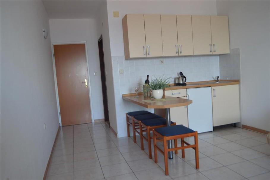 Apartmány Ankora (fotografie 5)