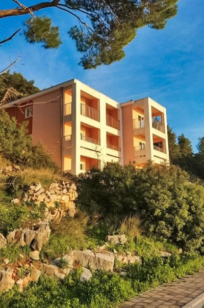 Villa Stina (fotografie 12)