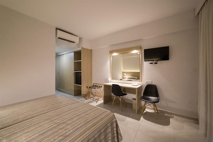 Hotel Mimosa (fotografie 7)