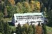 Hotel Engadin (fotografie 1)