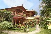 Hotel Bali Tropic Resort & Spa (fotografie 2)