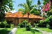 Hotel Bali Tropic Resort & Spa (fotografie 3)