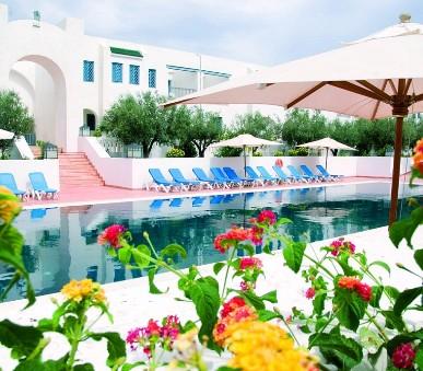 Hotel Diar Lemdina (hlavní fotografie)