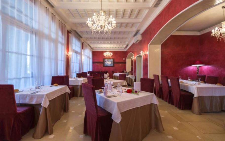 Hotel Diar Lemdina (fotografie 5)