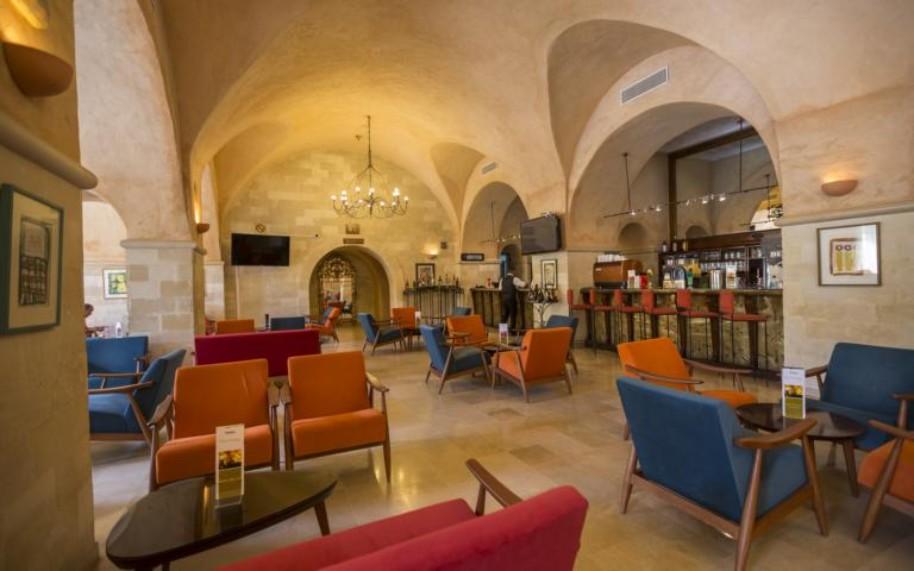 Hotel Diar Lemdina (fotografie 14)