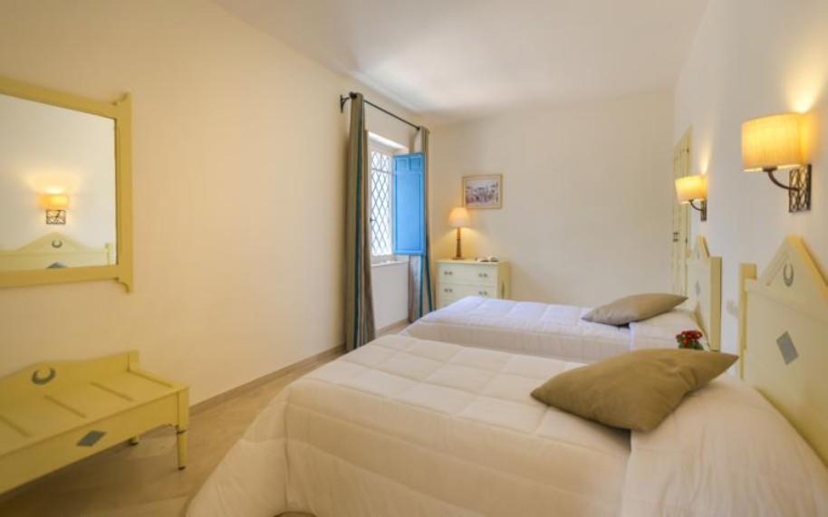Hotel Diar Lemdina (fotografie 15)