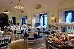 Hotel Diar Lemdina (fotografie 17)