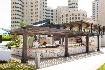 Hotel Al Hamra Residence (fotografie 9)