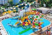 Hotel Suneo Club Aqua Plaza (fotografie 4)