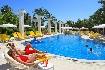 Hotel Suneo Club Aqua Plaza (fotografie 9)