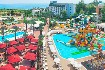 Hotel Suneo Club Aqua Plaza (fotografie 13)