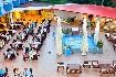 Hotel Suneo Club Aqua Plaza (fotografie 20)
