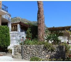 Villa Marinú