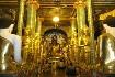 Myanmar - tajemství chrámů, pagod a svatyní (fotografie 12)