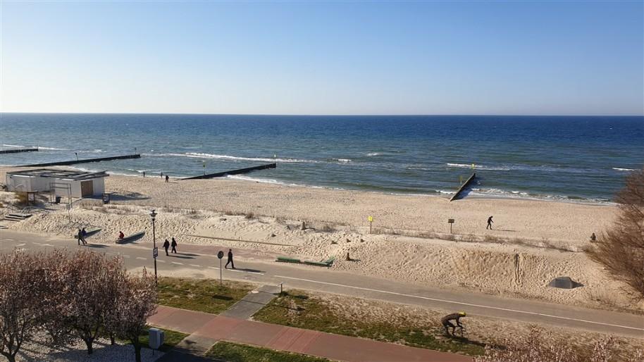 Hotel Ultra Marine (fotografie 8)