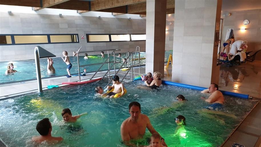 Hotel Ultra Marine (fotografie 9)