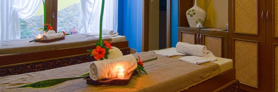 Hotel Boracay Tropics (fotografie 10)