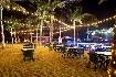 Hotel Smartline Ras Al Khaimah Beach Resort (Bm Beach Resort) (fotografie 2)