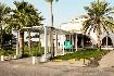 Hotel Smartline Ras Al Khaimah Beach Resort (Ex Beach Resort By Bin Majid Hotels & Resorts) (fotografie 3)