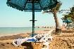 Hotel Smartline Ras Al Khaimah Beach Resort (Ex Beach Resort By Bin Majid Hotels & Resorts) (fotografie 4)