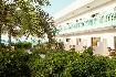 Hotel Smartline Ras Al Khaimah Beach Resort (Bm Beach Resort) (fotografie 5)