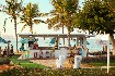 Hotel Smartline Ras Al Khaimah Beach Resort (Ex Beach Resort By Bin Majid Hotels & Resorts) (fotografie 14)