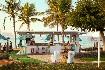 Hotel Smartline Ras Al Khaimah Beach Resort (Bm Beach Resort) (fotografie 14)