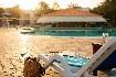 Hotel Smartline Ras Al Khaimah Beach Resort (Bm Beach Resort) (fotografie 16)