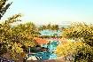 Hotel Smartline Ras Al Khaimah Beach Resort (Bm Beach Resort) (fotografie 17)