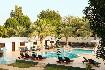 Hotel Smartline Ras Al Khaimah Beach Resort (Ex Beach Resort By Bin Majid Hotels & Resorts) (fotografie 21)