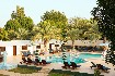Hotel Smartline Ras Al Khaimah Beach Resort (Bm Beach Resort) (fotografie 21)