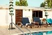 Hotel Smartline Ras Al Khaimah Beach Resort (Ex Beach Resort By Bin Majid Hotels & Resorts) (fotografie 22)