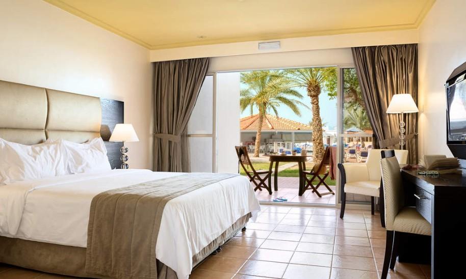 Hotel Smartline Ras Al Khaimah Beach Resort (Ex Beach Resort By Bin Majid Hotels & Resorts) (fotografie 25)