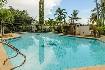 Hotel Bohol Sea Resort (fotografie 1)