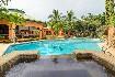 Hotel Bohol Sea Resort (fotografie 2)