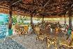 Hotel Bohol Sea Resort (fotografie 5)