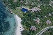 Hotel Eskaya Resort (fotografie 1)