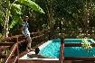Hotel Eskaya Resort (fotografie 3)