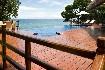 Hotel Eskaya Resort (fotografie 4)